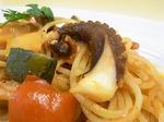 201004lunch pasta.jpg