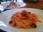 6 runch pasta.jpg
