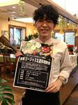 料理教室POP夏.jpg