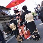 yomeiri.jpg